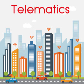 Telematics-Solutions-Overview